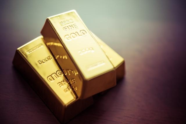 台中 黃金典當 提供高額度借款及降息支援