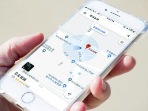 21世紀手機貸款 中租手機借款dcard 和潤手機貸款